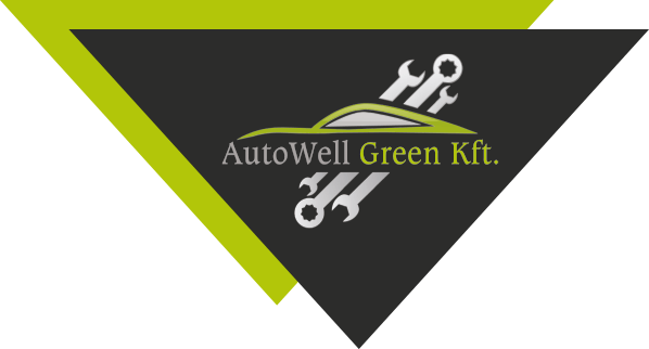 AutoWell Green Kft.