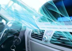 Az autóklíma javítás jelentősége