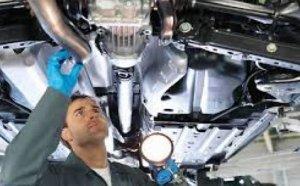 Autószerviz - fontos tudni valók, műszaki vizsga